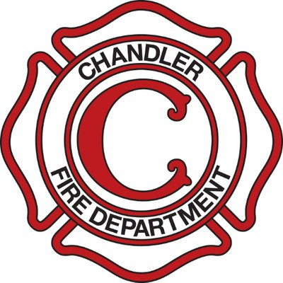Chandlerfire Chandlerfire
