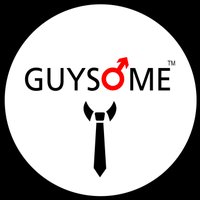 GUYSOME