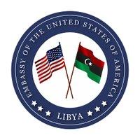 U.S. Embassy - Libya's Photos in @usaembassylibya Twitter Account