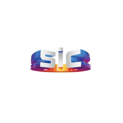 @SIConline