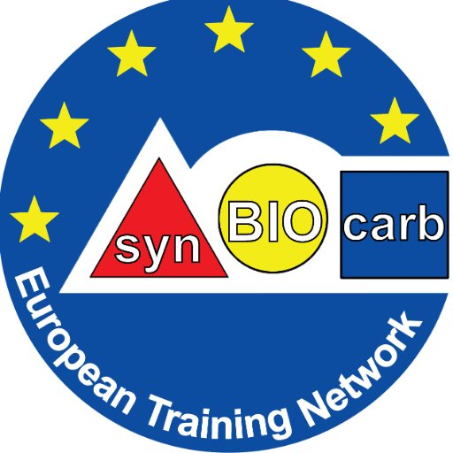 synBIOcarb