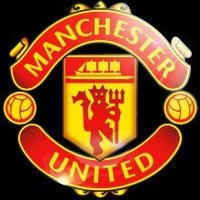 MANCHESTER UNITED POST