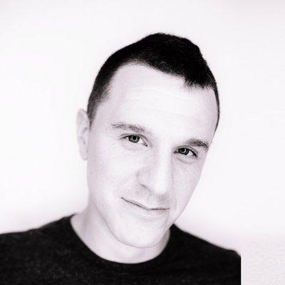 Jonathan Martínez (@jonathanmartinz) Twitter profile photo