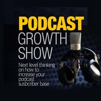 The Podcast Growth Show