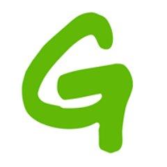 greenpeaceqc