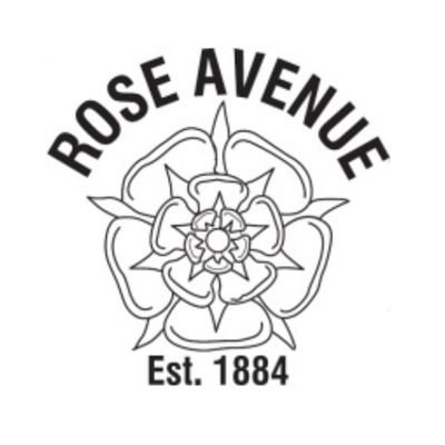Rose Avenue Public School On Twitter Its Auction Time Bid On