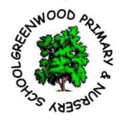 Greenwood Primary And Nursery School
