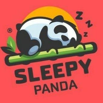 👻 ●_Sleepy_Panda_○ 👻