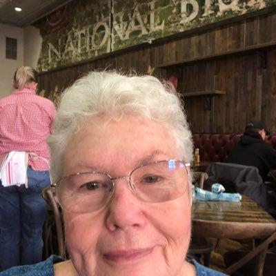Granny big fat 15 Reasons