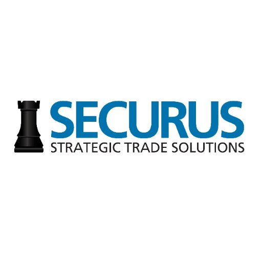 SECURUS Strategic Trade Solutions, LLC (@SECURUSTrade) | Twitter
