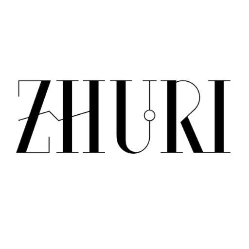 ZHURI