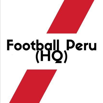 footballperu_hq