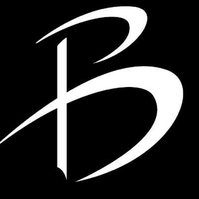 やせる専門&都度払い脱毛サロン【ベリンダ プラチナム】 名古屋市東区ナゴヤドーム前矢田店