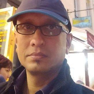 Shibasis Sarkar على تويتر At Yulubike Love Your Smart Cycles Making