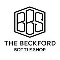 Beckford Bottle Shop