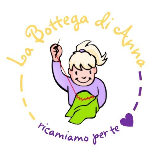 @BottegadiAnna