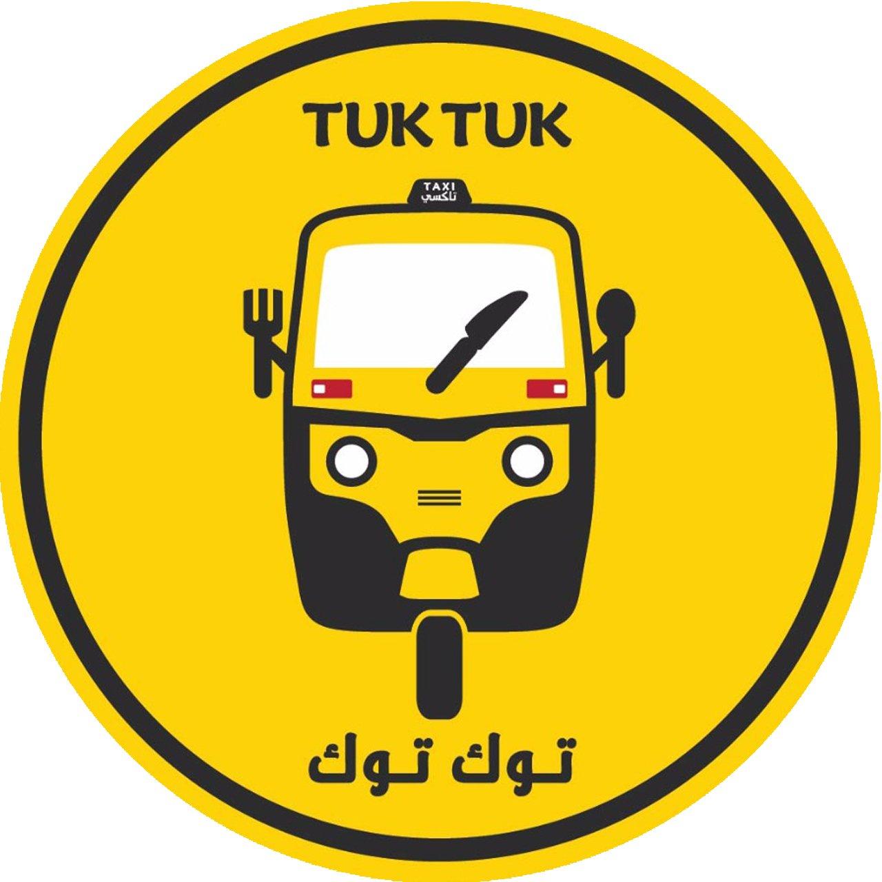 @tuktuktaxi1