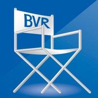 BVR_RegieV