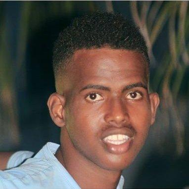 Ahmed Abdalla Omar AhmedAbdallaOm2