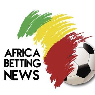 Africabettingnews