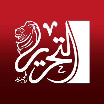 TahrirNews