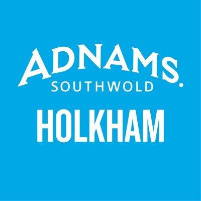 @AdnamsHolkham