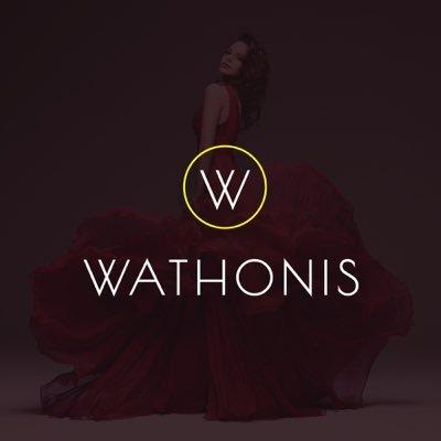 wathonis