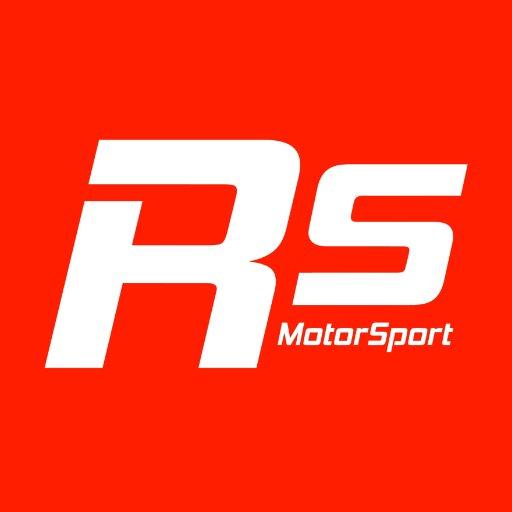 @motorsport_rs