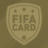 FIFACard.it