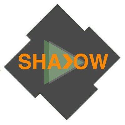 Shadow Plex Emby