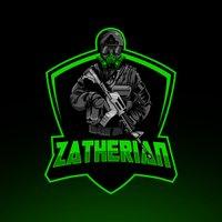 Zatherian