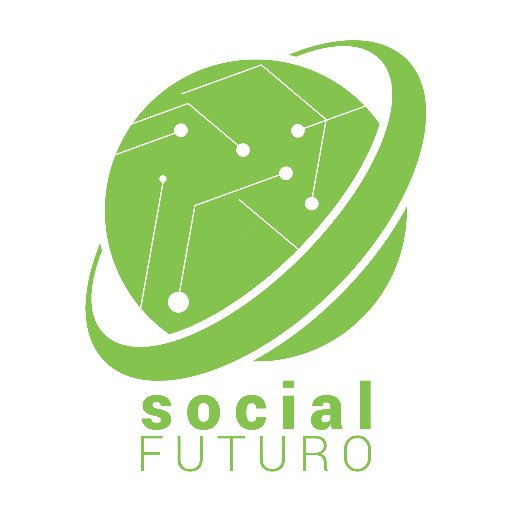SocialFuturo