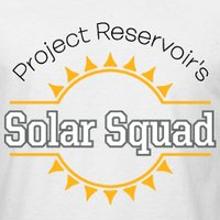 Solar Squad