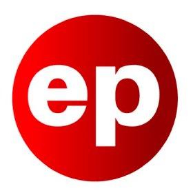ElPeriodicocr.com