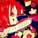yy_spica