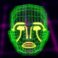 channelVoid | SAIGEbot