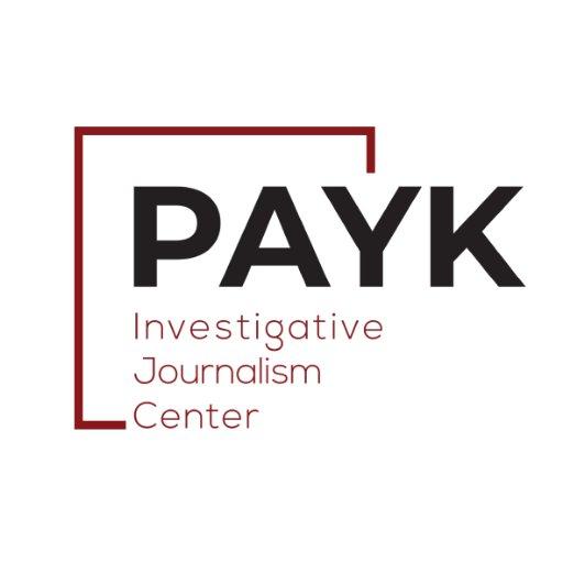 @Paykreports