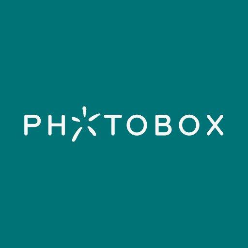 @Photobox