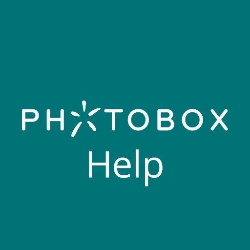 @PhotoBox_Help