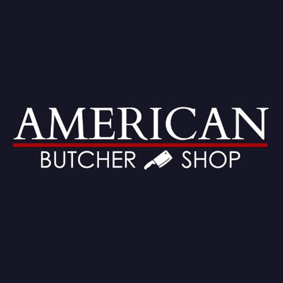 American Butcher Shop Coupons and Promo Code