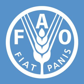 FAO (@FAO )