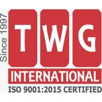 TWG International