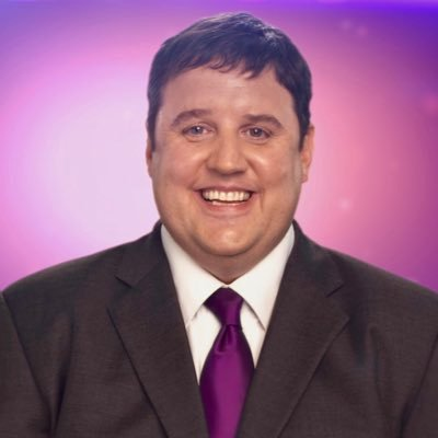 @peterkay_co_uk