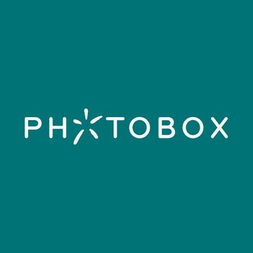 @photobox_france