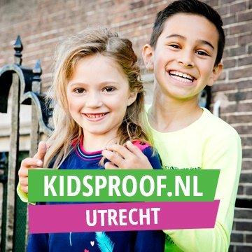 Kidsproof Utrecht (@kidsproof030) | Twitter