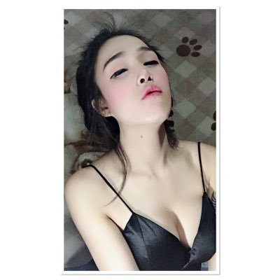 Fuck my wife free porn Nude Photos 81