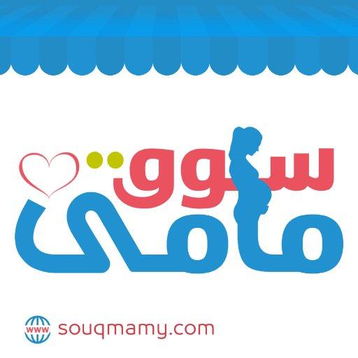 @souqmamy
