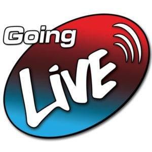 "Live Stream Online Free 2018-2019 auf Twitter: ""[[[Watch/Free]]]] Ryota Murata vs. Rob Brant live Stream FreeGo To Live >>> https://t.co/N0D1nJPJtOGo To Live >>> https://t.co/iMHriRuaiW Ryota Murata at Rob Brant live"""