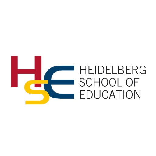 hse heidelberg