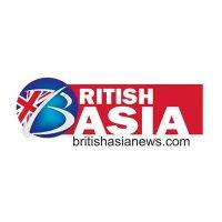 British Asia News
